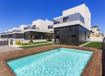 Thumbnail 3 bed villa for sale in El Raso, Guardamar Del Segura, Spain