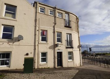 1 bed flat for sale in 17E, Milton House, Kirkcaldy KY1