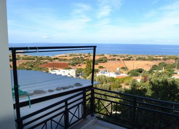 Thumbnail Detached house for sale in Sisi 720 54, Greece