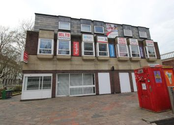 Thumbnail Retail premises to let in Retail Premises, 4-6, Isambard Brunel Road, Portsmouth