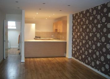Thumbnail 2 bed flat to rent in Longview Drive, Liverpool
