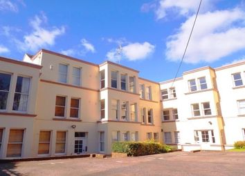 Thumbnail 1 bed flat to rent in 5A Harrington Road, Brighton