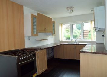 Thumbnail 3 bed property to rent in Southdale Road, Carlton