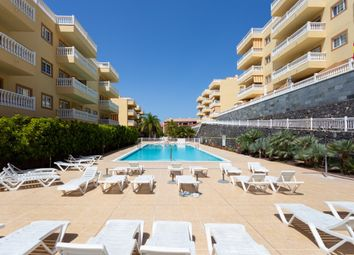Thumbnail 2 bed apartment for sale in El Jilguero, Tenerife, Canary Islands, Spain