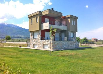 Thumbnail 6 bed detached house for sale in Peristasi, Pieria, Gr