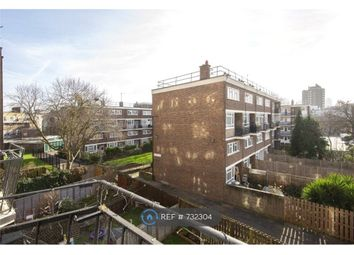 Thumbnail 2 bed flat to rent in Hobbs Estate, London