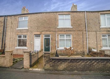 Thumbnail 3 bedroom property for sale in Dodsworth Terrace, Greenside, Ryton
