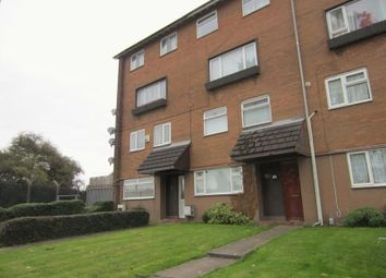 Thumbnail 2 bedroom maisonette for sale in Ogmore Road, Ely, Cardiff