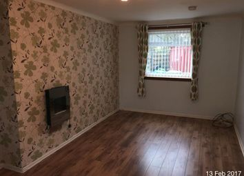 Thumbnail 2 bed terraced house to rent in Stanmore Avenue, Lanark
