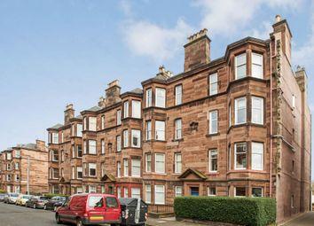 Thumbnail 3 bedroom flat for sale in 13/1 Piershill Terrace, Edinburgh
