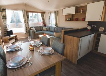 Thumbnail 2 bed property for sale in Marhamchurch, Bude