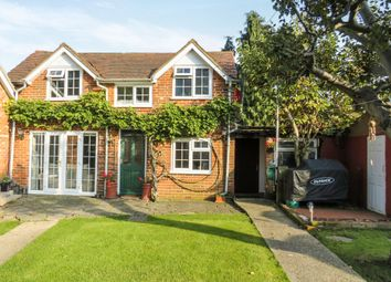 Thumbnail 2 bedroom property for sale in Fitzhugh Place, Shirley, Southampton