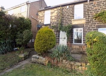 Thumbnail 3 bed end terrace house to rent in Loxley Road, Loxley