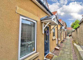 Thumbnail 1 bed terraced house for sale in Moss Mews, Bristol