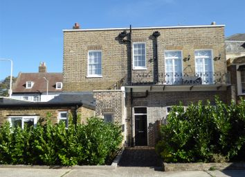 1 bed flat to rent in High Street, Ramsgate CT11