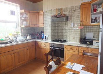 Thumbnail 4 bed flat to rent in Park Road, Kingston Upon Thames
