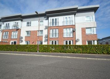 Thumbnail 2 bed flat to rent in Old Brewery Lane, Alloa