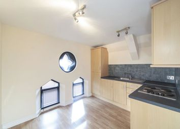 Thumbnail 1 bed flat for sale in Meribel Square, Prescot