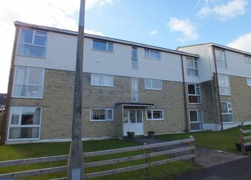 Thumbnail 2 bed flat to rent in Orchard Hall, Hawthorne Grove, Trowbridge, Wiltshire