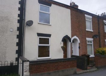 Thumbnail 3 bed property to rent in Marston Road, Stafford