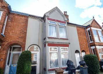 Thumbnail 5 bed property for sale in Vernon Street, Lincoln