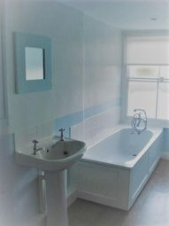 Thumbnail 2 bed detached house to rent in Pickforde Lane, Ticehurst, Wadhurst