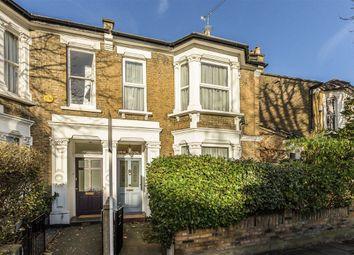3 bed property for sale in Heathfield Gardens, London W4