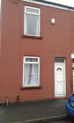 Thumbnail 2 bed end terrace house to rent in Burton Terrace, Balby