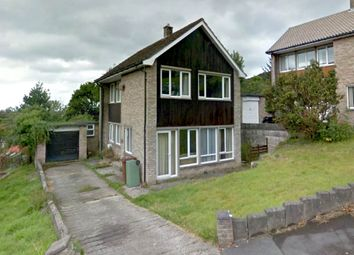 Thumbnail 4 bed property to rent in 26 Dan Y Coed, Aberystwyth, Ceredigion