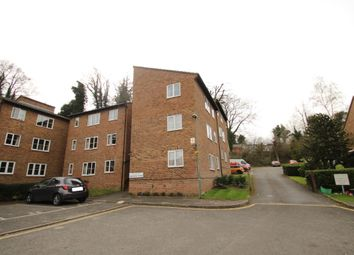Thumbnail 1 bed flat to rent in Badgers Copse, Orpington