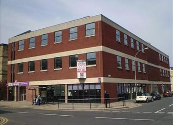 Thumbnail Office to let in Dunedin House, Albion Street/Percy Street, Hull, East Yorkshire