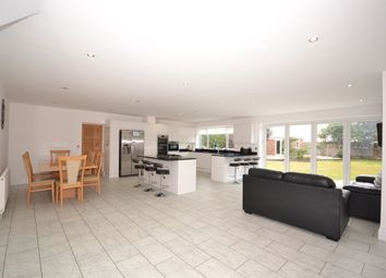 Thumbnail 6 bedroom detached house for sale in Spinney Crescent, Blundellsands, Liverpool