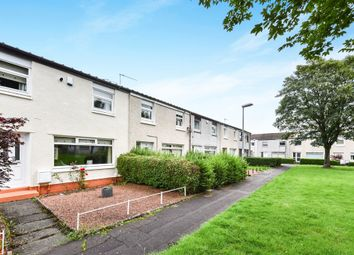 3 bed terraced house for sale in Rannoch Place, Irvine KA12