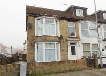Thumbnail 6 bed property for sale in Crown Road, Great Yarmouth