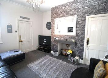 Thumbnail 2 bed flat to rent in Wynyard Street, Gateshead