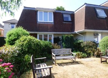 Thumbnail 1 bed property for sale in 101 Avon Road, Bournemouth, Dorset