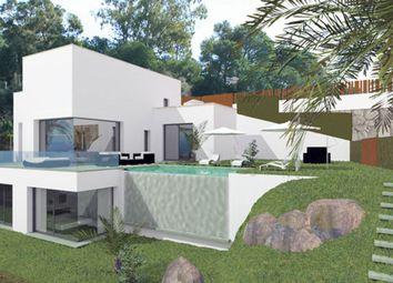 Thumbnail 4 bed villa for sale in El Rosario, El Rosario, Marbella, Málaga, Andalusia, Spain