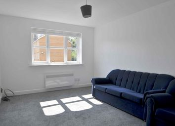 1 bed flat to rent in Armoury Road, London SE8