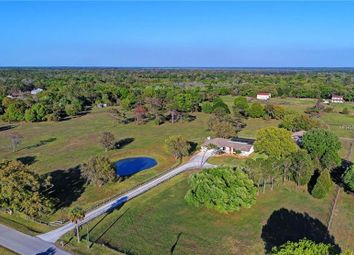 Thumbnail 4 bed property for sale in 2509 Lena Ln, Sarasota, Florida, 34240, United States Of America