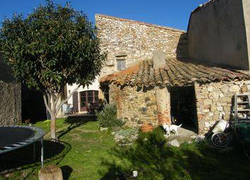 Thumbnail 5 bed property for sale in Languedoc-Roussillon, Hérault, Saint Jean De Minervois