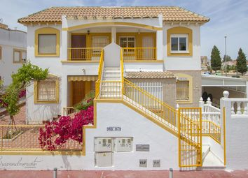 Thumbnail 2 bed bungalow for sale in Parque Las Naciones, Torrevieja, Alicante, Valencia, Spain