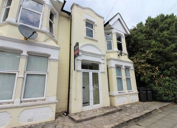 Thumbnail 2 bed flat for sale in Hewett Road, North End, Portsmouth