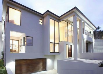 Thumbnail Detached house for sale in Welgelegen Street, Northern Suburbs, Western Cape