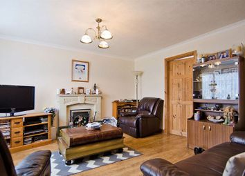 Thumbnail 5 bed semi-detached house for sale in Lichfield Road, Armitage, Rugeley