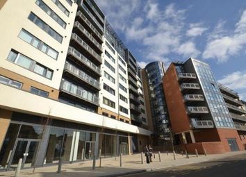 Thumbnail 1 bed flat for sale in Gabrielle House, Perth Road, Gants Hill