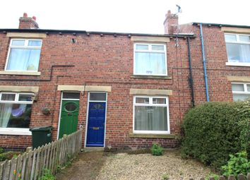 2 bed terraced house for sale in Lister Avenue, Greenside, Ryton, Tyne And Wear NE40