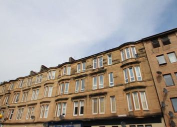 Thumbnail 2 bedroom flat for sale in Tantallon Road, Shawlands, Glasgow