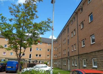 Thumbnail 2 bed flat to rent in Paisley Road West, Govan, Glasgow