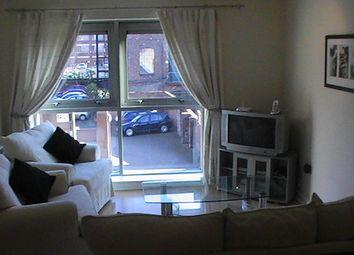 2 bed flat to rent in George Street, Birmingham B3
