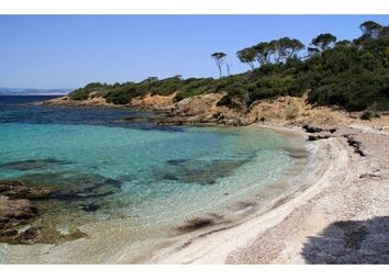 Thumbnail 2 bed property for sale in 83400, Hyeres, Fr